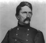 Frank Blair, Colonel of Federal Volunteers