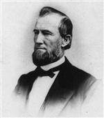 James B. Eads, St. Louis Engineer and Businessman