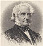 Hamilton R. Gamble, Lieutenant Governor, State of Missouri