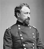 John McNeil, Brigadier General, Federal Volunteers