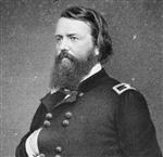 John Pope, Brigadier General , United States Army