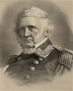 Winfield Scott, General-in-Chief, United States Army