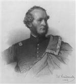 Colonel Richard H. Weightman