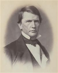 Missouri Congressman Francis P. Blair, Jr.