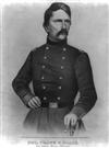 Union Colonel Francis P. Blair, Jr. in November 1861