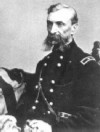 Union General Alexander Asboth