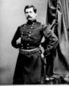 Union General George McClellan