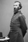 Union General John McClernand