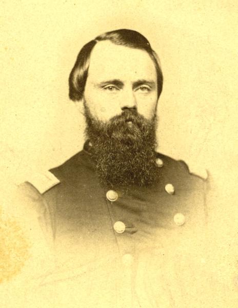 John F. Philips