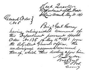 handwritten alphabet from 1800cursive